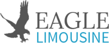 Eagle Limousine